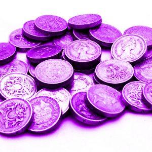 Purple-Pound-Coins-11