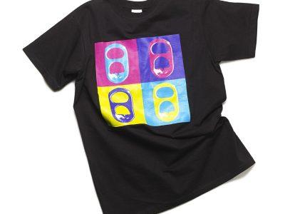 andy-warhol-t-shirt-ts-041-bk