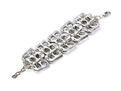 choker-bracelet-rp-004-sv