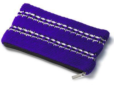 crochet-clutch-bag-rp-009-pl