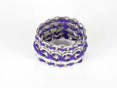 double-signature-bracelet-rp-011-pl