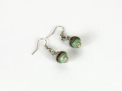 magazine-small-bead-earrings-mg-027-tq