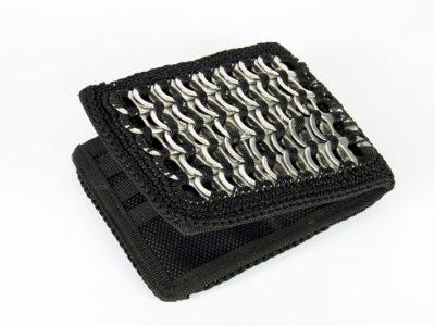 mens-wallet-outside-rp-029-bk