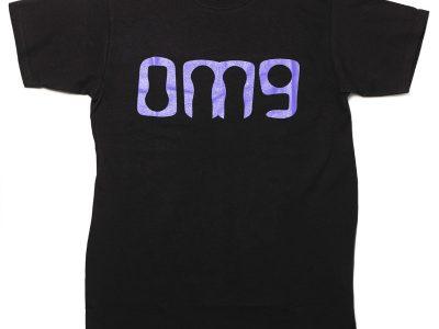 omg-t-shirt-ts-033-bk