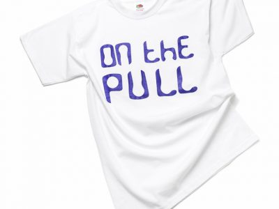on-the-pull-t-shirt