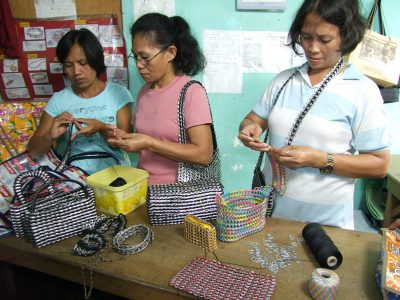 philippine-livelihood-equipment-gift-that-matters-photo
