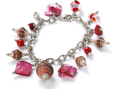 precious-bracelet-mg-047-rd
