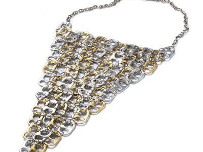 pyramid-necklace-rp-049-gs