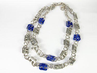 ring-pull-trouser-chain-rp-066-vr