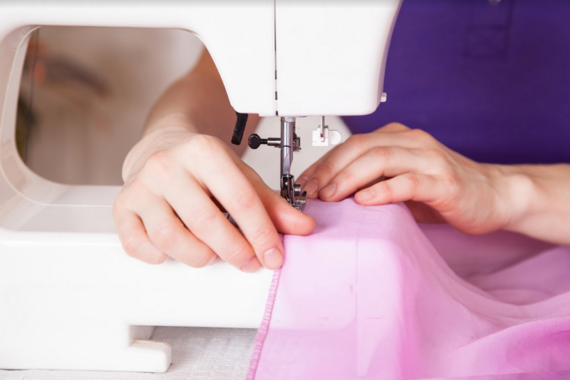 where to buy a sewing machine