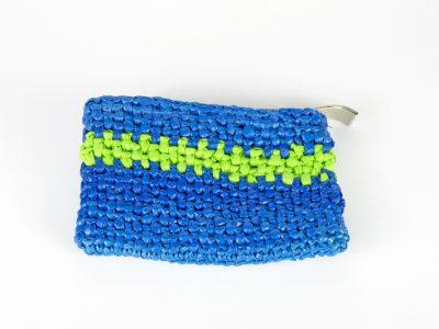 weaved-coin-purse-pl-054-mc