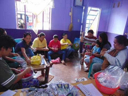 Baguio for website