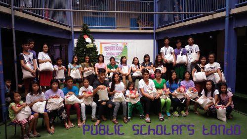 Public Scholars - Tondo copy