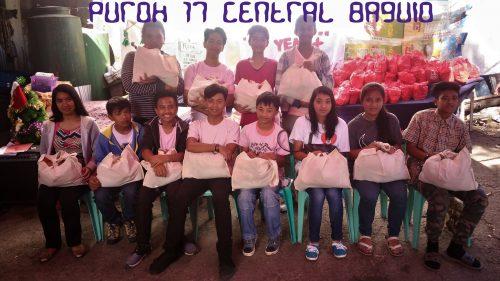 Purok 17 Central - Baguio copy