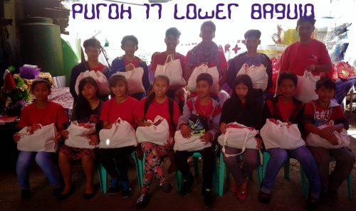 Purok 17 Lower - Baguio copy