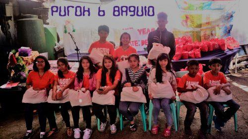 Purok 6 - Baguio copy
