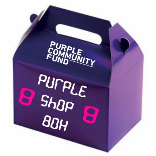 Purple Shop Box copy