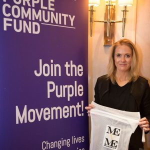 PCF UK launch