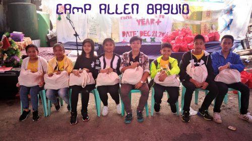 Camp Allen - Baguio copy