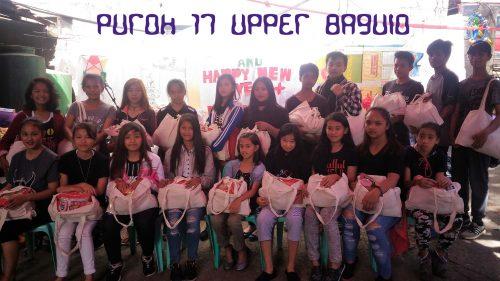 Purok 17 Upper - Baguio copy