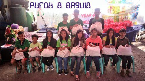 Purok 8 - Baguio copy